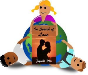 in-search-of-love-published-via-crowdfunding