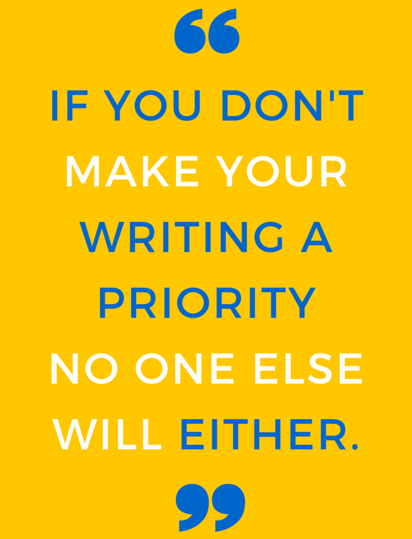 image source: helpingwritersbecomeauthors.com