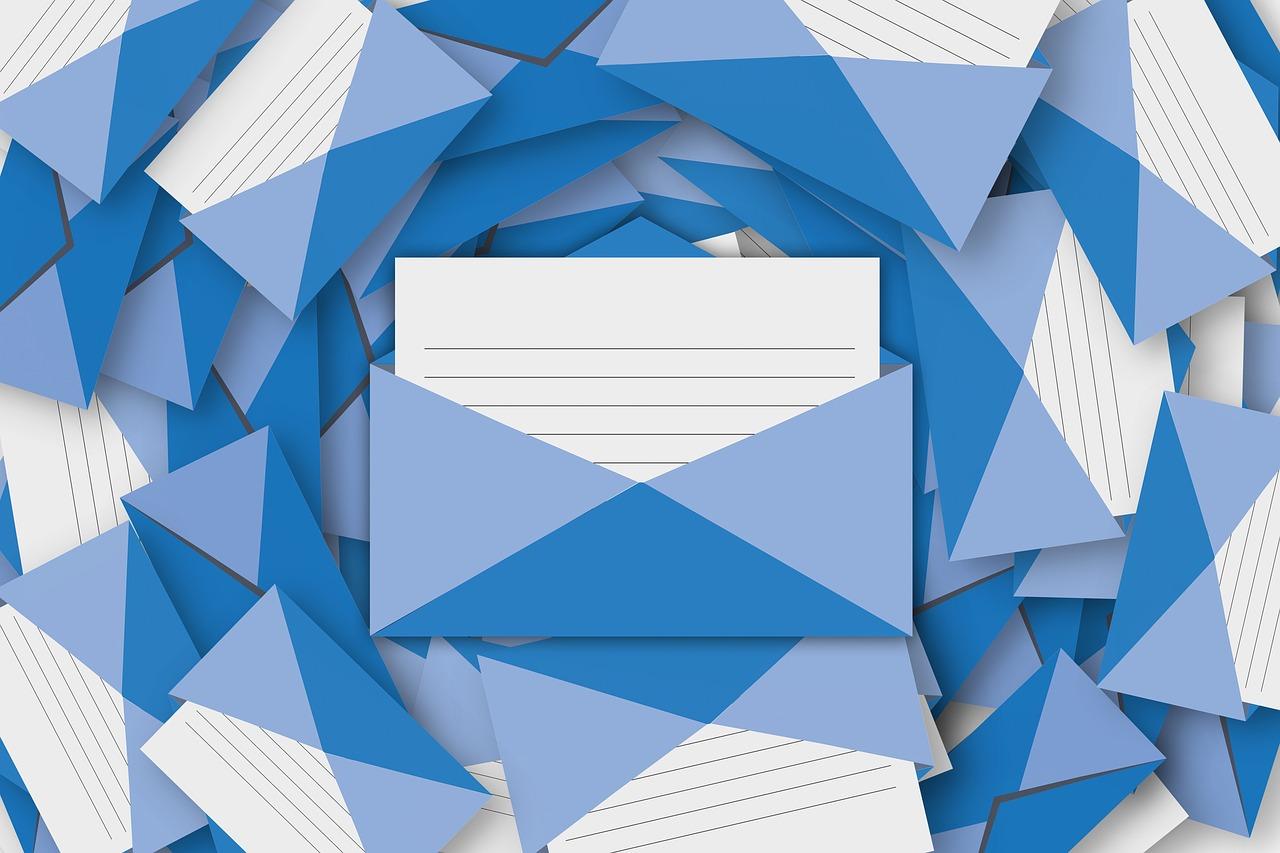 envelope-1829509_1280